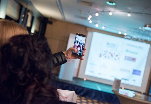 KACHEN-Blog-Awards-Gala-2017-(99)
