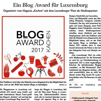 LuxemburgerWort_13.10.17_web